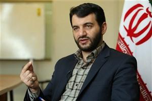 ایران در نظریه توسعه خطرناک فاقد قدرت حرکت و وابسته است