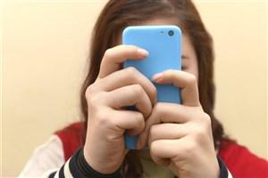 استرس اجتماعی؛ ارمغان تلفن همراه