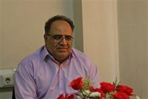 بازدید از 400 مدرسه توسط سازمان دانشآموزی تهران