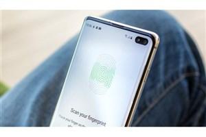 انتشارخبرهای خوب در مورد Galaxy S10 و Note 10