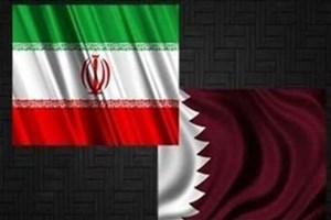 دانشگاه علوم پزشکی تهران با مراکز آموزش عالی قطر همکاری می کند