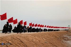 اردوی راهیان نور به دلیل شیوع «کرونا» تا اطلاع ثانوی به تعویق افتاد