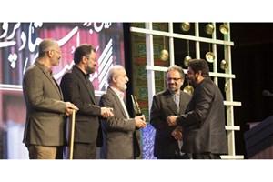 برگزیدگان دوازدهمین سوگواره هنر عاشورایی معرفی شدند