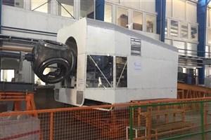 افزایش تولید برق تجدیدپذیر با بکارگیری توربین بادی ۲۵۰ کیلووات «ایران ساخت»