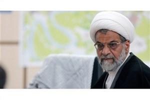 کمیته وصول مطالبات در دانشگاه آزاد خوزستان تشکیل شد/ بدهی 80 میلیاردی بنیاد شهید به دانشگاه آزاد استان