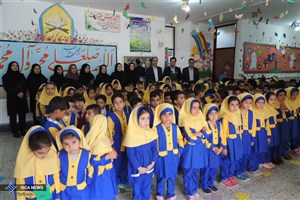 8 مدرسه سما در سطح استان بوشهر فعالیت دارند/ افتتاح 3 آموزشکده در حوزه نفت، گاز و امور گمرکی/ فارغ التحصیلان دانشگاه آزاد در مدارس سما جذب میشوند