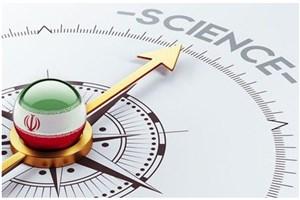اختراع پژوهشگر ایرانی به کام شرکتهای خارجی / مخترعان چشمانتظار حمایت مسئولان