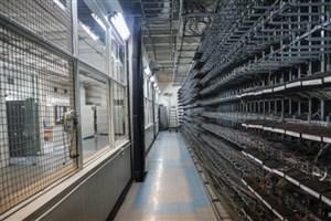 سازمان فناوری اطلاعات پروژه «ابر ایران» را برونسپاری می کند