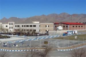 گسترش رشتههای پیراپزشکی در دانشگاه آزاد اسلامی واحد تیران