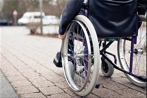 اپلیکیشن مکانهای مناسبسازی شده برای معلولان  رونمایی می شود