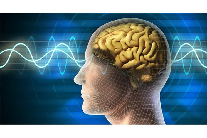 رفع مشکلات سلامت با استفاده از دانش علوم اعصاب