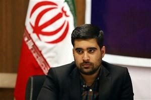 دبیرکل اتحادیه جامعه اسلامی دانشجویان، سخنران این هفته نماز جمعه تهران شد