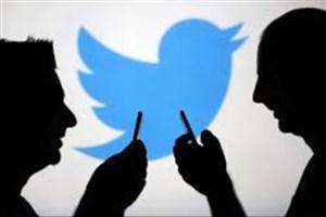 تبلیغات سیاسی در توئیتر ممنوع شد