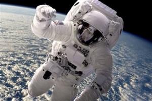 آمادگی ایران برای پرتاب ماهواره 150 کیلویی به مدار زمین