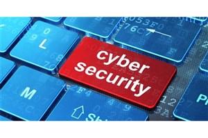 نمایندگان ایران در مانور امنیت سایبری قطر شرکت میکنند