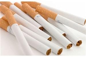پول مالیات بر دخانیات کجا خرج میشود؟