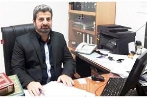 ثبتنام مسابقات قرآنوعترت دانشگاه آزاد اسلامی استان قم آغاز شد