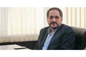 عضو هیئت علمی دانشگاه آزاد اسلامی نجفآباد در جمع  پراستنادترین پژوهشگران جهان قرار گرفت