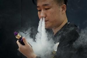 ممنوعیت فروش سیگار در فروشگاههای آنلاین چین
