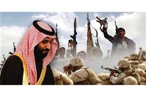 تحلیلگر الجزیره: ائتلاف سعودی علیه یمن فروپاشیده است