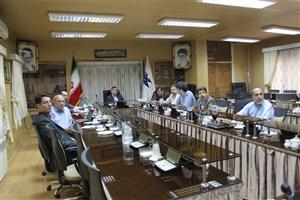 تقویم اجرایی نمایشگاه دستاوردهای پژوهشی، فناوری و فن بازار  استان البرز تصویب شد