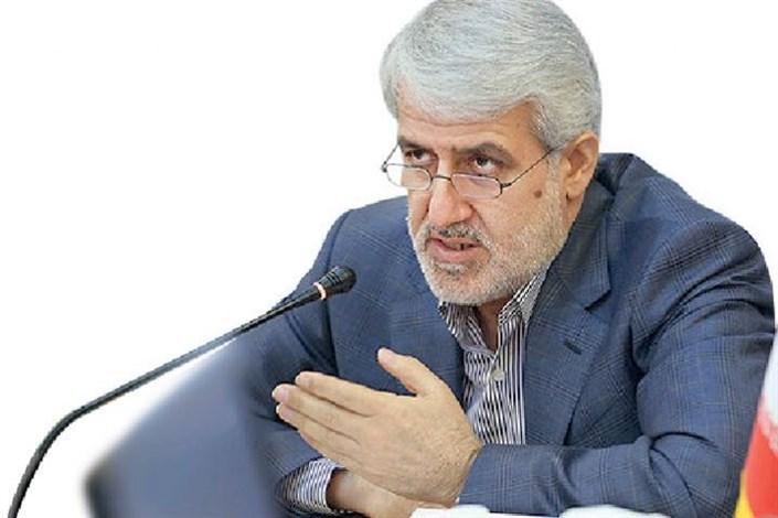 محمدجواد حشمتی