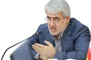 حجم پروندههای دادگاههای تهران نگران کننده است/در صدور حکم بازداشت محتاط باشید