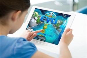 راهاندازی بازی دیجیتالی برای کودکان مبتلا به اوتیسم
