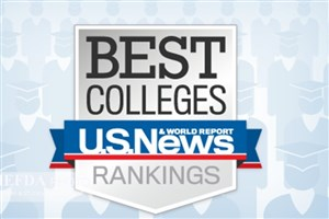 دانشگاههای برتر اروپا توسط نظام ارزیابی «یو.اس.نیوز» معرفی شدند