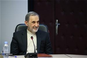 شورای سیاستگذاری و نظارت در امور فرهنگی هیئت موسس و هیئت امنای دانشگاه آزاد برگزار شد