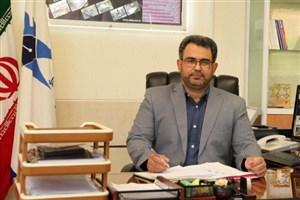 6 مجله علمی در واحد شیراز منتشر میشود / تشکیل کارگاههای نوآوری و کارآفرینی در دانشگاه