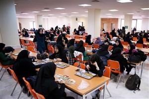 ارسال اطلاعات رستورانهای مکمل و آزاد دانشگاهها به صندوق رفاه تا ۱۸ آبانماه تمدید شد