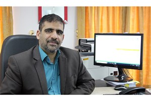 حقوق استادان حقالتدریس دانشگاه آزاد اسلامی قم در پایان هرماه پرداخت میشود