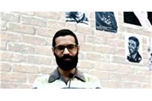 دبیرکل شورای تبیین مواضع بسیج دانشجویی معرفی شد