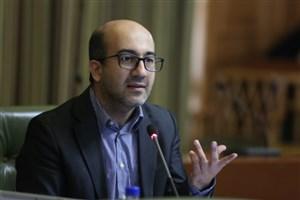 """شورای شهریها به جدایی شهر 8 هزار ساله از تهران """"نه"""" گفتند"""