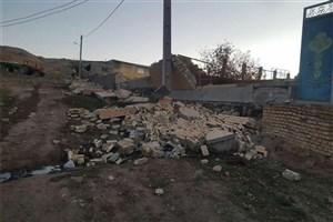 وضعیت آب و هوای استان زلزله زده آذربایجان شرقی