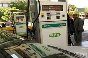 دوگانه شادمانی و بهت پس از سهمیهبندی بنزین