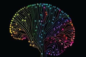 هفتمین مدرسه پاییزی مغز و شناخت  برگزار می شود