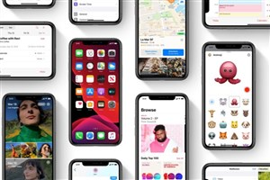 چگونه مصرف باتری را در iOS 13 کاهش دهیم؟