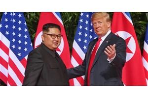 مسکو: اطلاعی درباره دیدار بعدی ترامپ و رهبر کرهشمالی نداریم