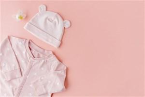 تولید پارچه ضد اشعه ایکس  و لباس نانویی نوزاد در کشور