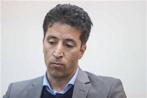 گردشگری ورزشی یکی از حلقه های مفقوده ورزش ایران است