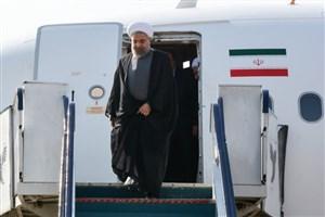 بیانیه ۱۶ تشکل دانشجویی استان یزد در آستانه سفر رئیس جمهور