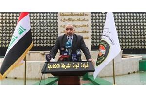 لبیک نخستوزیر عراق به مرجعیت
