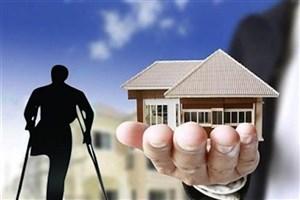 ابلاغ دستورالعمل نحوه پرداخت تسهیلات خرید و ساخت مسکن به ایثارگران