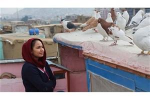 نماینده اسکار ۲۰۲۰ افغانستان در ایران به نمایش در میآید