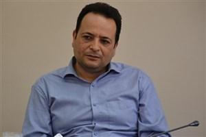 افزایش 20 درصدی حق الزحمه اساتید حق التدریس دانشگاه آزاد مشهد