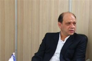 بازار مسقف تبریز با همکاری دانشگاه آزاد و اداره کل میراث فرهنگی شهرستان بازسازی میشود