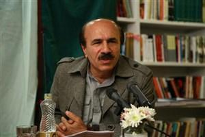 تئاتر بعد از انقلاب اسلامی در ایران تغییرات مثبتی داشته است
