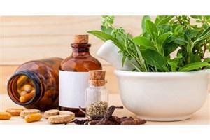 دانش گیاهان دارویی، نقطهای توانمند برای رسیدن به داروی گیاهی/ 11 پماد درمانی در واحد شاهرود تولید شد